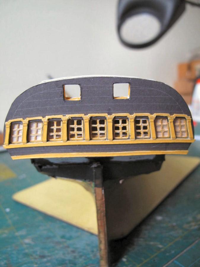 La Belle Poule Shipyard von Bertholdneuss - Seite 2 Img_9579