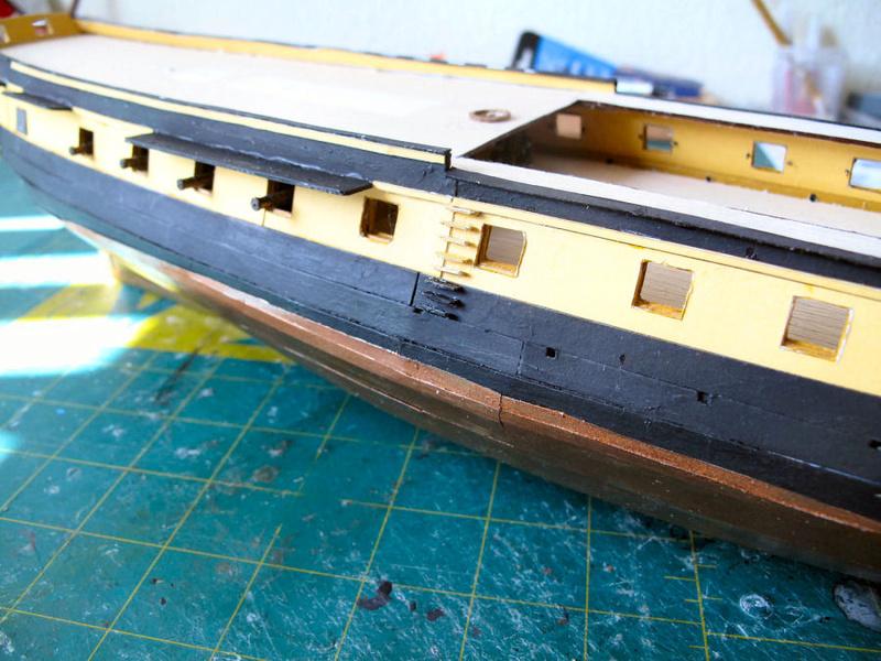 La Belle Poule Shipyard von Bertholdneuss - Seite 2 Img_9614