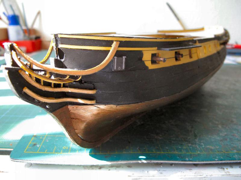 La Belle Poule Shipyard von Bertholdneuss - Seite 2 Img_9615