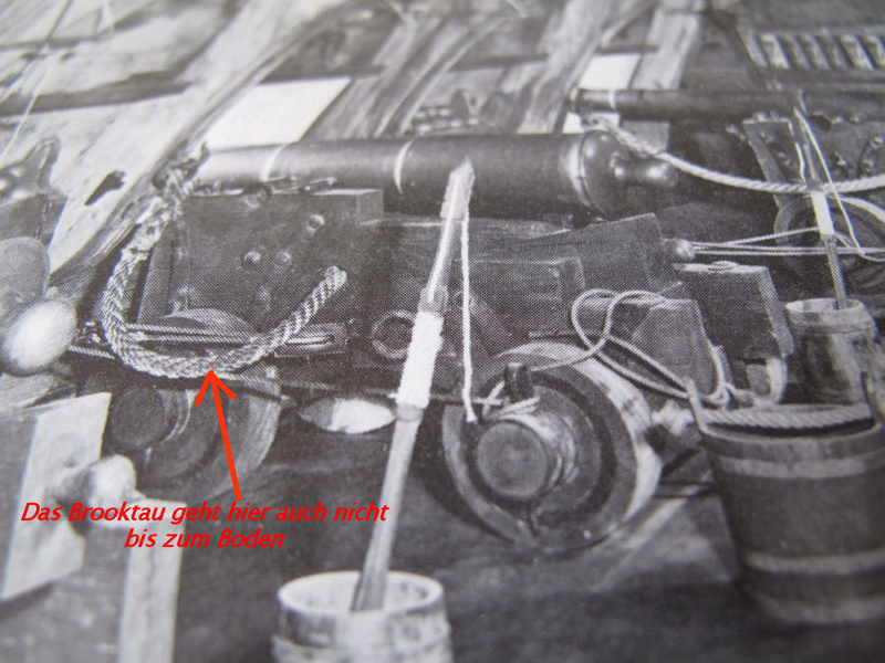 La Belle Poule Shipyard von Bertholdneuss - Seite 3 Img_9638