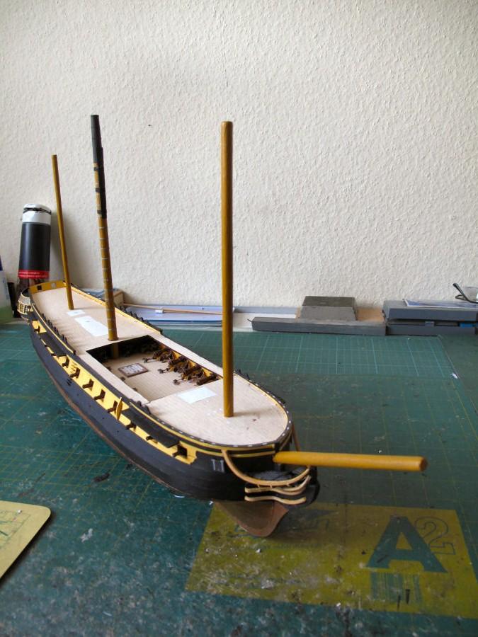 La Belle Poule Shipyard von Bertholdneuss - Seite 3 Img_9652