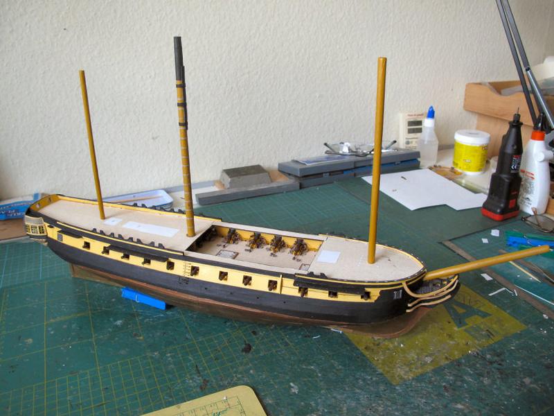 La Belle Poule Shipyard von Bertholdneuss - Seite 3 Img_9653
