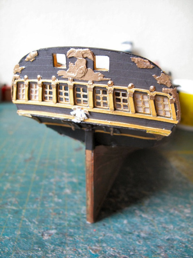 La Belle Poule Shipyard von Bertholdneuss - Seite 3 Img_9668