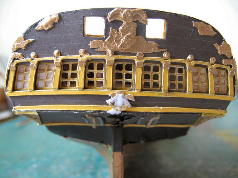La Belle Poule Shipyard von Bertholdneuss - Seite 3 Img_9669