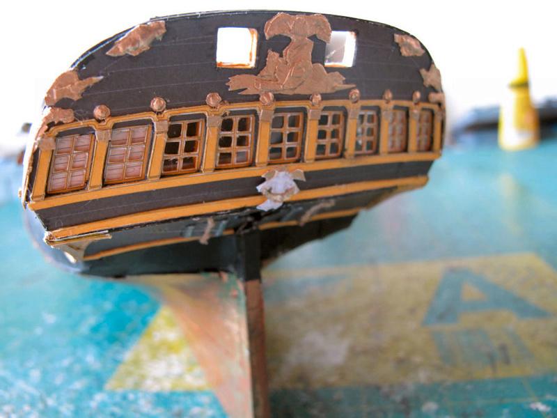 La Belle Poule Shipyard von Bertholdneuss - Seite 3 Img_9670