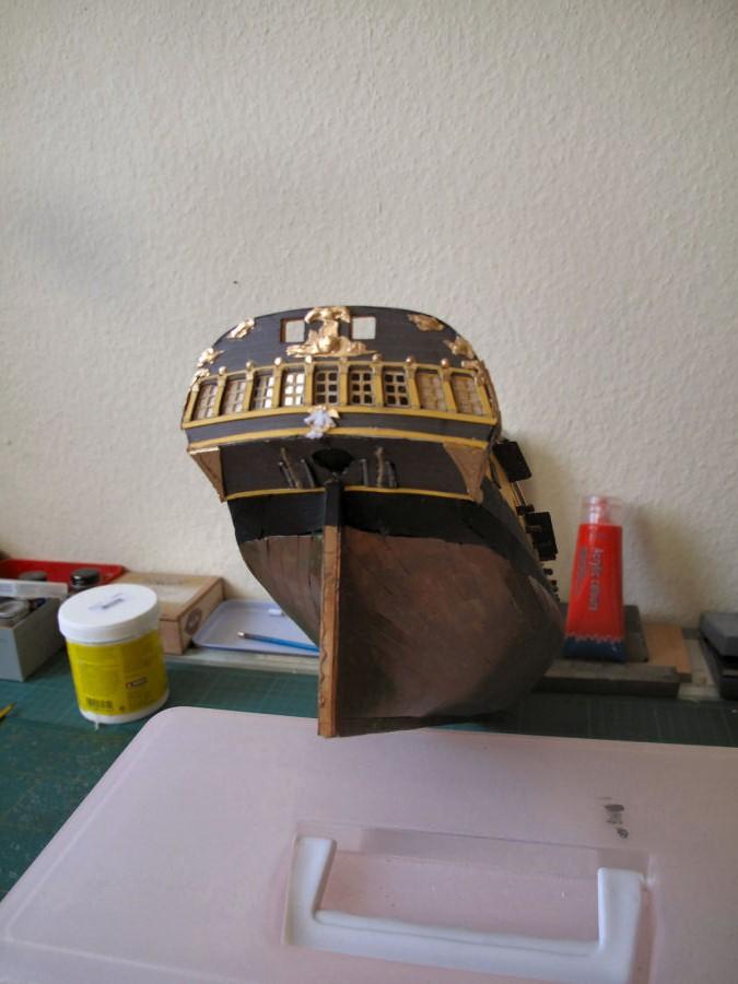 La Belle Poule Shipyard von Bertholdneuss - Seite 3 Img_9671