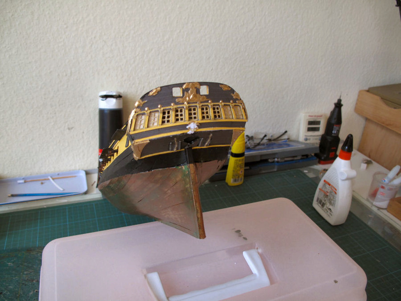 La Belle Poule Shipyard von Bertholdneuss - Seite 3 Img_9672