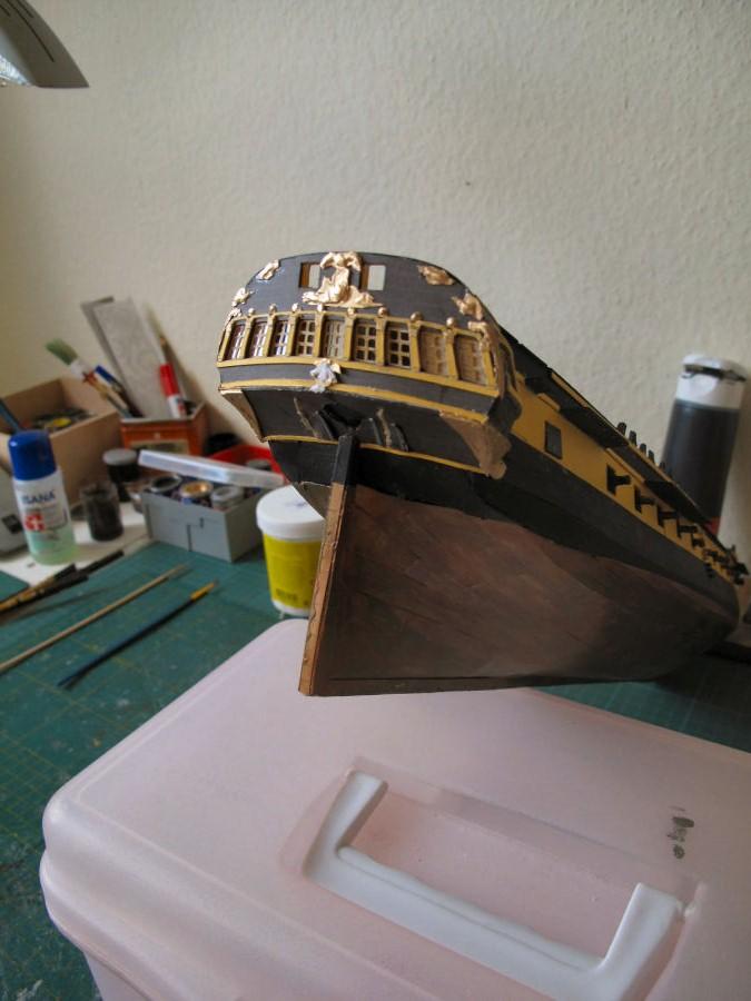 La Belle Poule Shipyard von Bertholdneuss - Seite 3 Img_9675