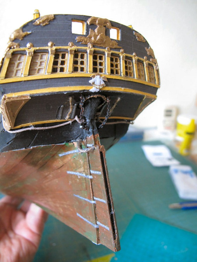 La Belle Poule Shipyard von Bertholdneuss - Seite 3 Img_9677