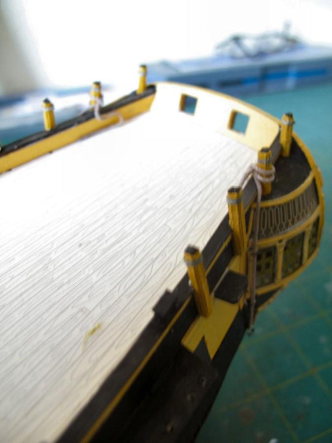 La Belle Poule Shipyard von Bertholdneuss - Seite 3 Img_9678