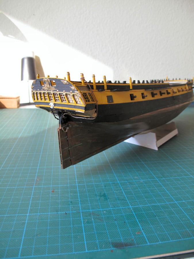 La Belle Poule Shipyard von Bertholdneuss - Seite 4 Img_9679