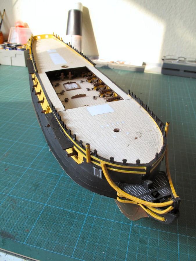 La Belle Poule Shipyard von Bertholdneuss - Seite 4 Img_9682