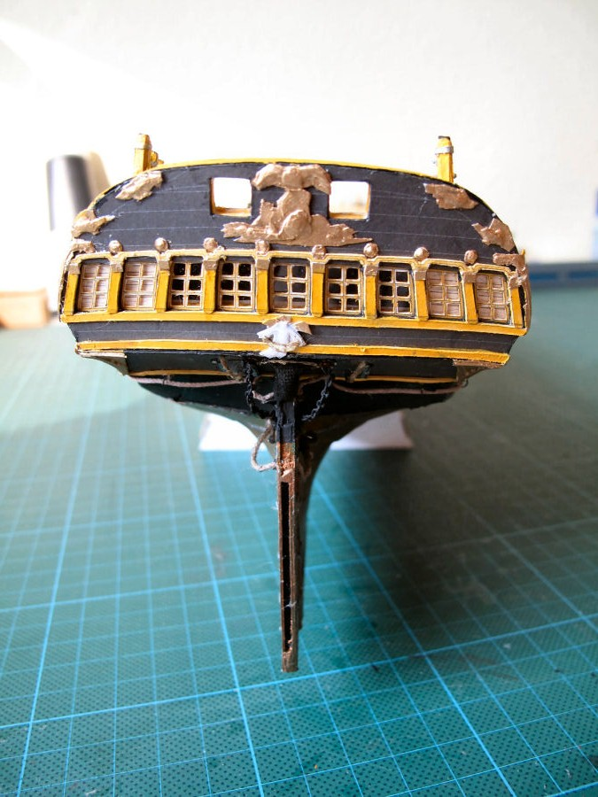 La Belle Poule Shipyard von Bertholdneuss - Seite 4 Img_9683