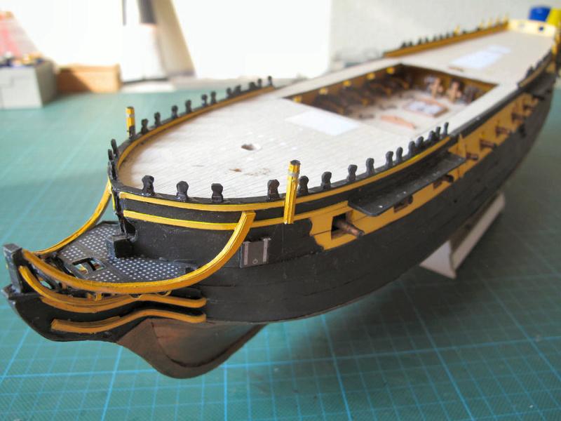 La Belle Poule Shipyard von Bertholdneuss - Seite 4 Img_9684