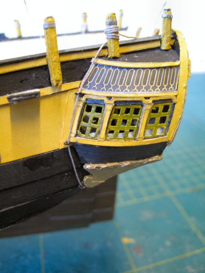 La Belle Poule Shipyard von Bertholdneuss - Seite 4 Img_9689