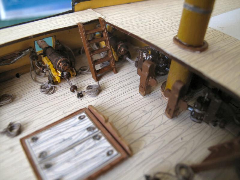 La Belle Poule Shipyard von Bertholdneuss - Seite 4 Img_9711