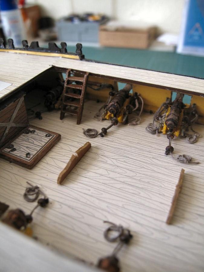 La Belle Poule Shipyard von Bertholdneuss - Seite 4 Img_9714