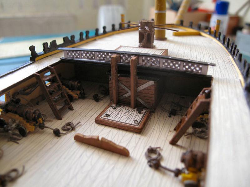 La Belle Poule Shipyard von Bertholdneuss - Seite 4 Img_9733