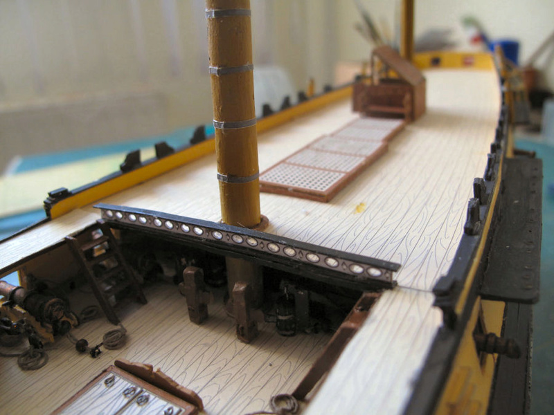 La Belle Poule Shipyard von Bertholdneuss - Seite 4 Img_9734