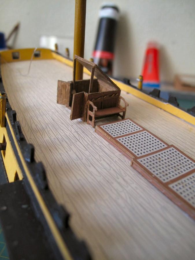 La Belle Poule Shipyard von Bertholdneuss - Seite 4 Img_9738