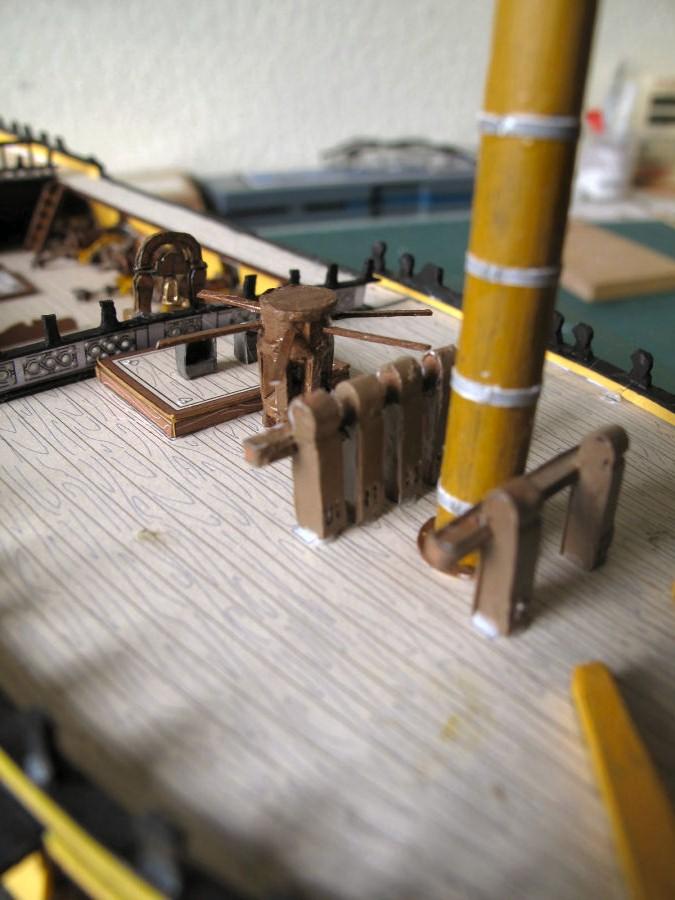 La Belle Poule Shipyard von Bertholdneuss - Seite 4 Img_9742