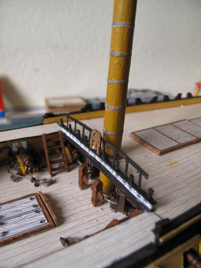 La Belle Poule Shipyard von Bertholdneuss - Seite 4 Img_9744