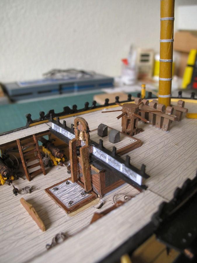 La Belle Poule Shipyard von Bertholdneuss - Seite 4 Img_9746