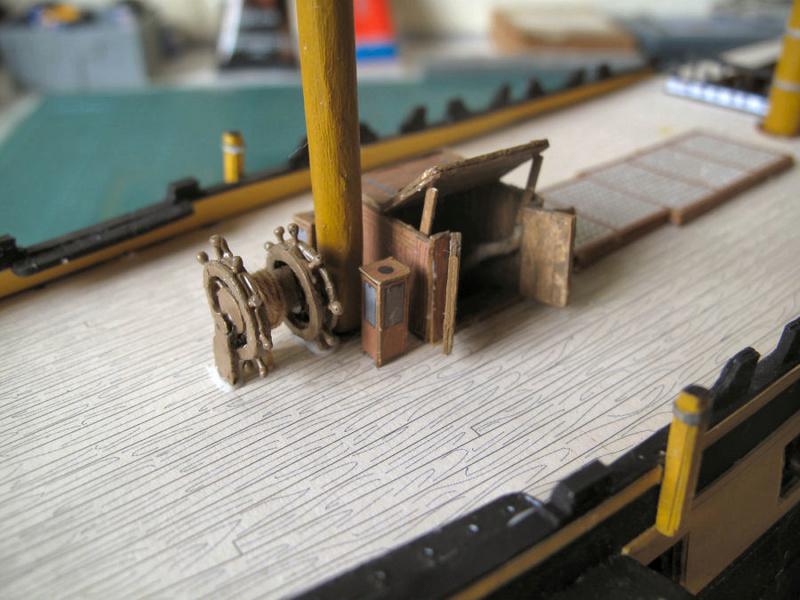 La Belle Poule Shipyard von Bertholdneuss - Seite 4 Img_9748