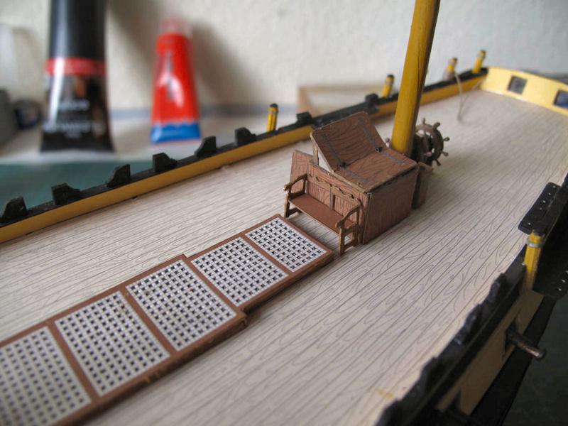 La Belle Poule Shipyard von Bertholdneuss - Seite 4 Img_9749