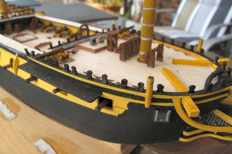 La Belle Poule Shipyard von Bertholdneuss - Seite 4 Img_9812