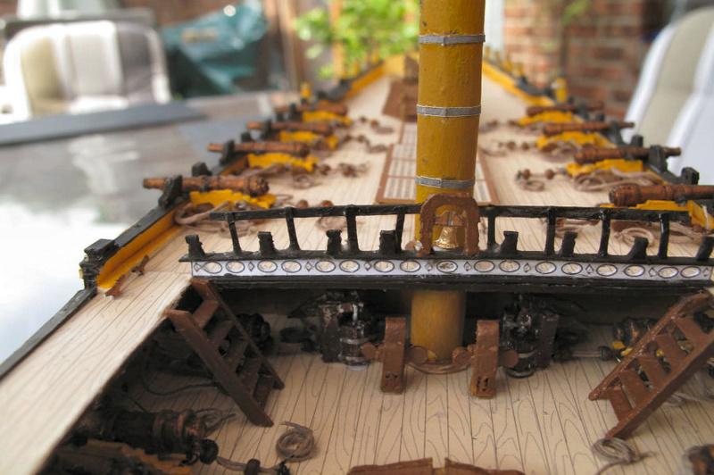 La Belle Poule Shipyard von Bertholdneuss - Seite 4 Img_9813