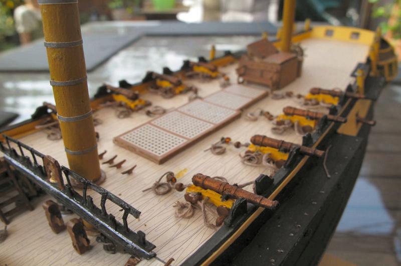 La Belle Poule Shipyard von Bertholdneuss - Seite 4 Img_9814