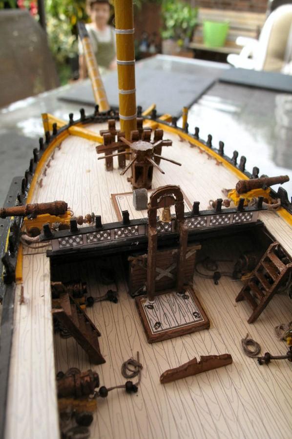 La Belle Poule Shipyard von Bertholdneuss - Seite 4 Img_9817