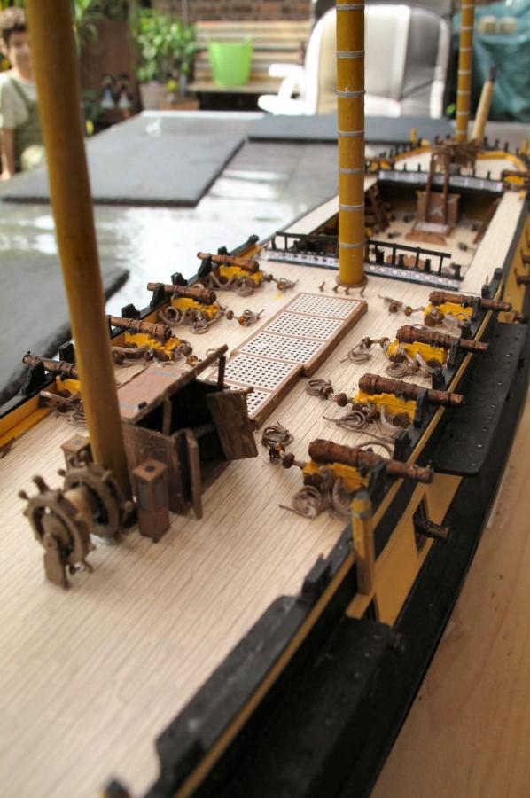 La Belle Poule Shipyard von Bertholdneuss - Seite 4 Img_9819