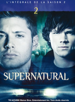 Supernatural Supern10
