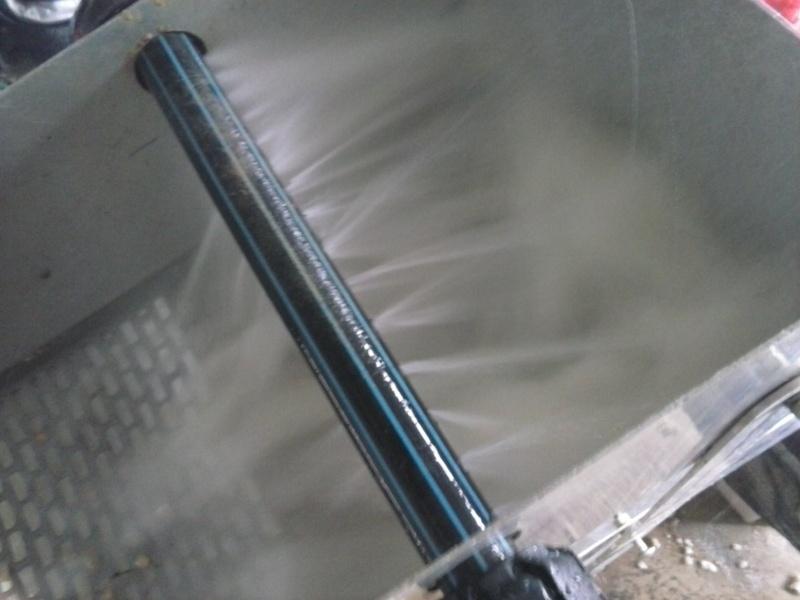advice on spray bar setup Cam00020