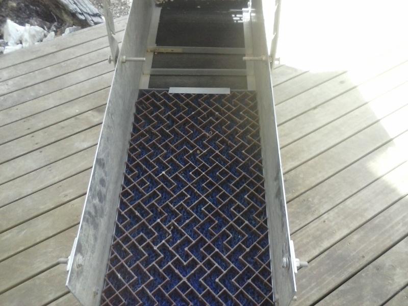 advice on spray bar setup Cam00115
