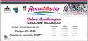 Roma Ostia 2014 - Pagina 4 Scherm10