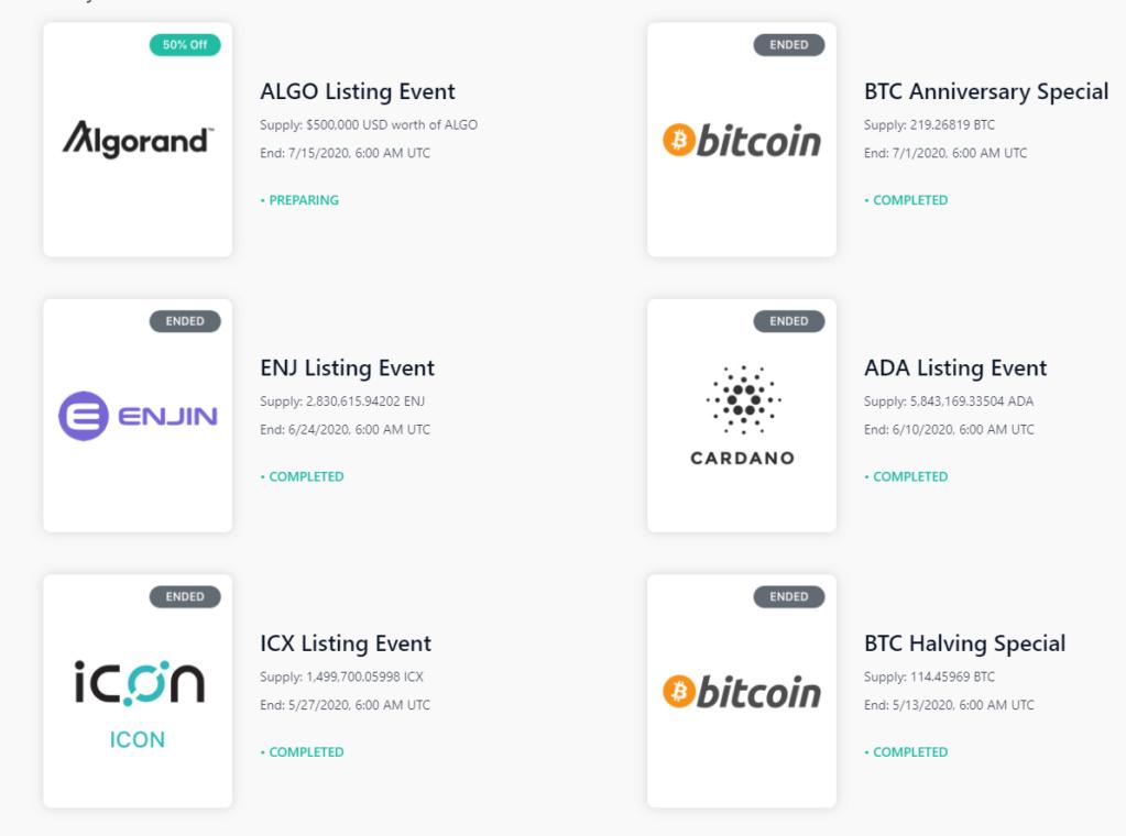 Crypto.com app Review y código de referido de crypto.com - Promoción 100$ Syndic10