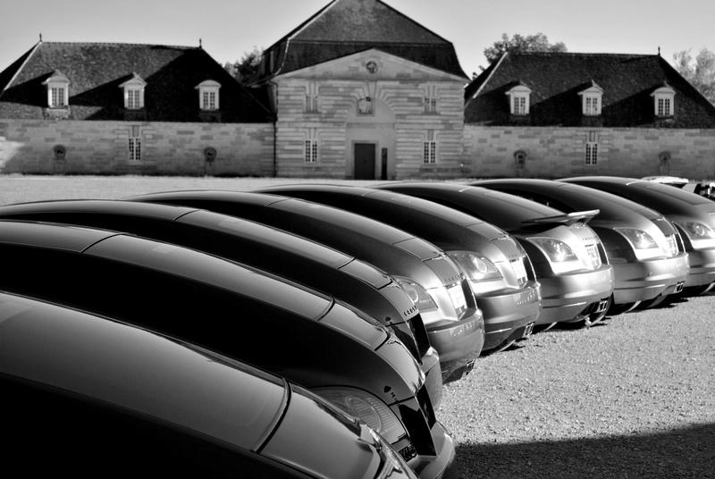 CROSSFIRE TOUR 2017 : Ascension 2017   25 au 28 Mai   Bourgogne avec 24 Chrysler enregistrées - Page 18 Dsc_0135