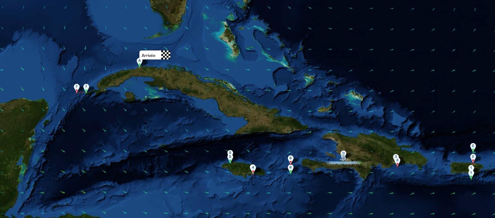 Greater Antilles Antill10