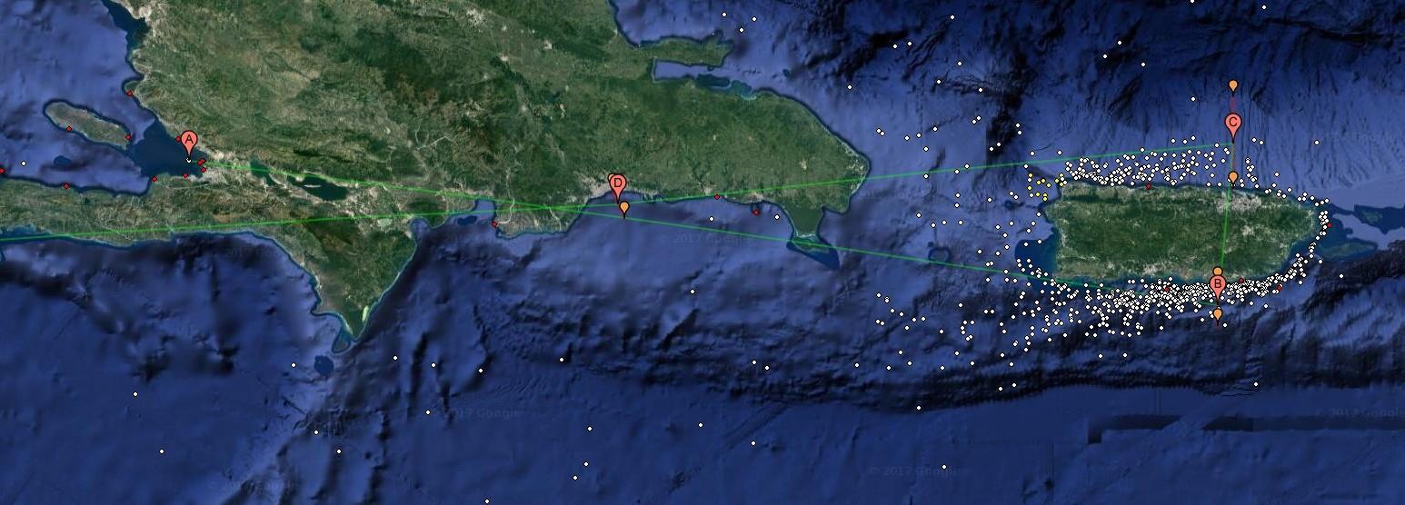 Greater Antilles Antill11