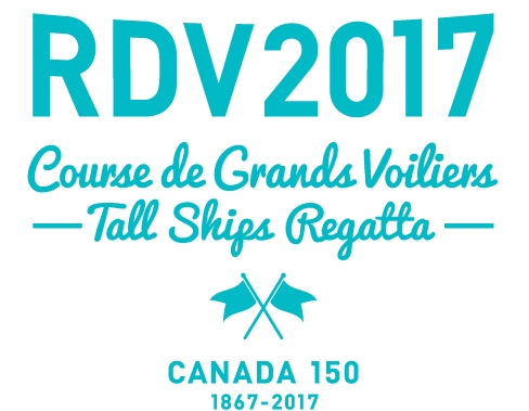 RDV2017 - ROYAL GREENWICH - TORBAY PROLOGUE Tallsh10