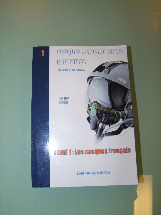 BOOK AEROCOLLECTION TOME 1 : PRESENTATION !! IL EST ARRIVE !!! Dscf2611