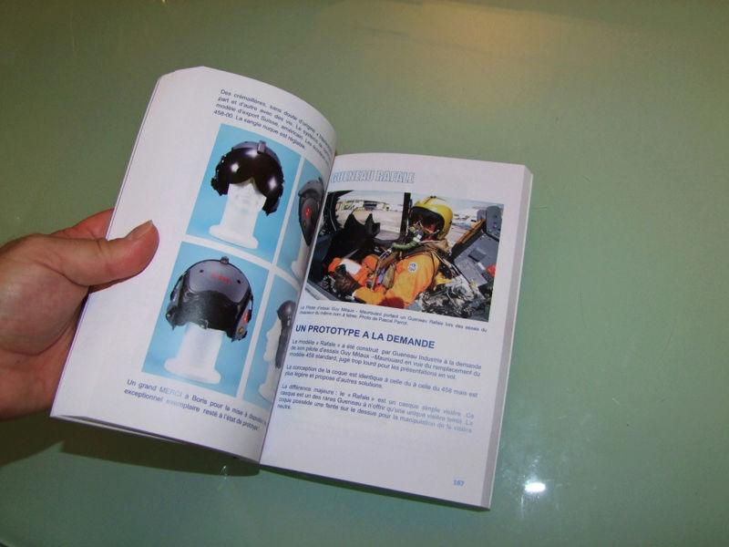 BOOK AEROCOLLECTION TOME 1 : PRESENTATION !! IL EST ARRIVE !!! Dscf2618