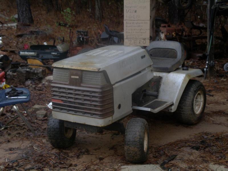 MowBandit's Rally mower File0013
