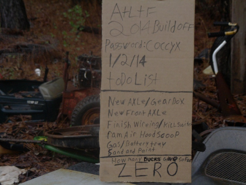MowBandit's Rally mower File0014