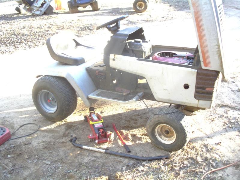 MowBandit's Rally mower File0015