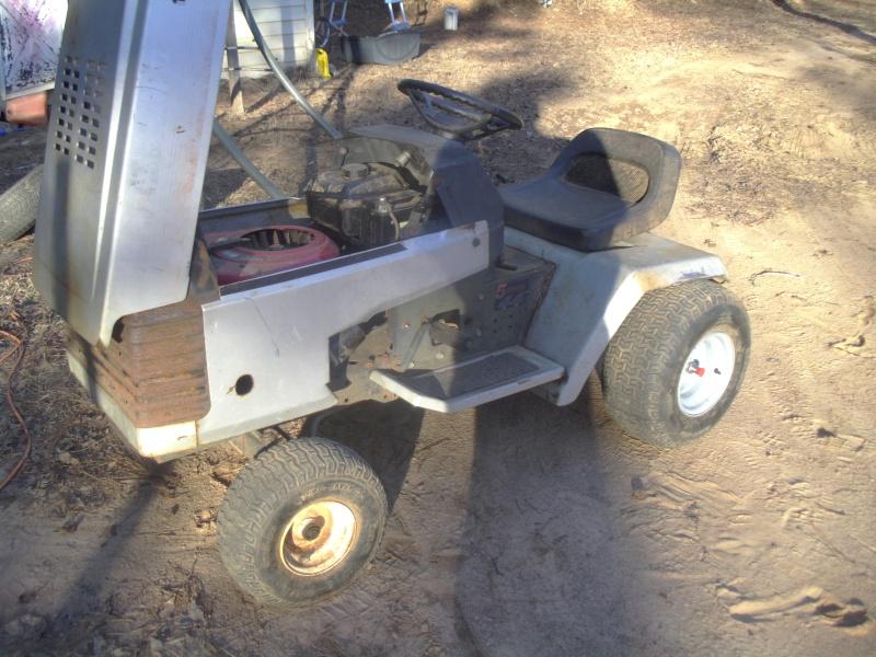 MowBandit's Rally mower File0016