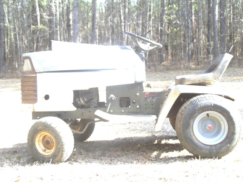 MowBandit's Rally mower File0021